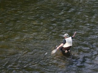 file_109659_0_trout-fishing