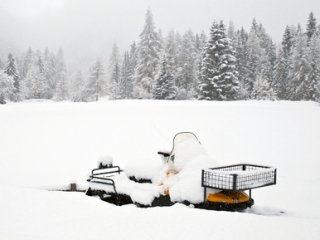 snowmobile-first-ride