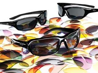 d89da439d7b Fishing Glasses  It s All in the Color - LiveOutdoors