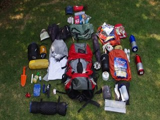 file_166604_0_loadbackpack