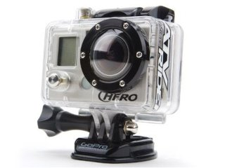 Host Your Own Hunting Show with GoPro