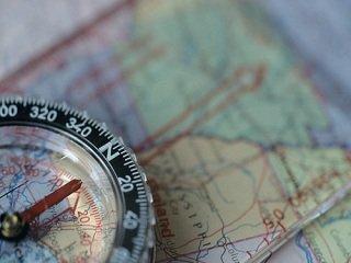 file_166731_0_compass