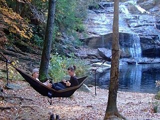 file_166847_0_eno-hammock-top
