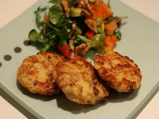 file_166905_0_fishcakes