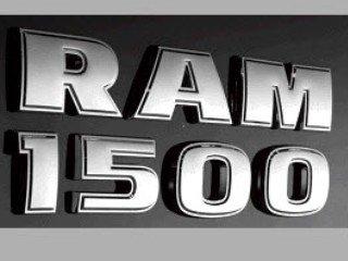 file_167021_0_RAM