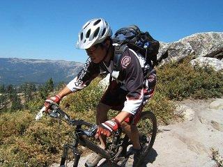 file_167173_0_biking2