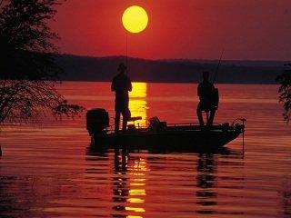 file_167183_0_night-bass-fishing