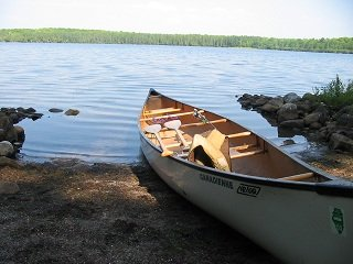 file_167191_0_canoe