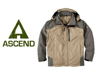 file_167211_0_ascendjacket