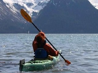 file_167237_0_kayak_hunting