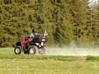 file_167271_0_Spring-ATV-Riding