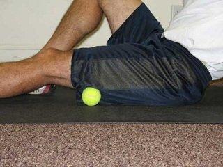 file_167369_0_tennis_massage