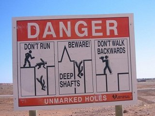 file_167393_0_danger-sign_art_6