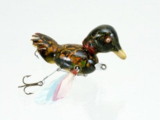 file_167421_0_ducklure