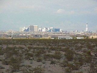 file_167515_0_las-vegas-desert-city
