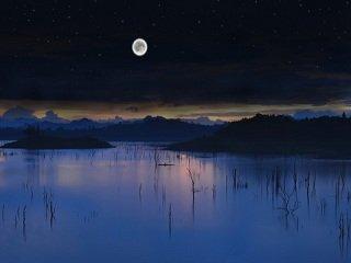 file_167635_0_moon