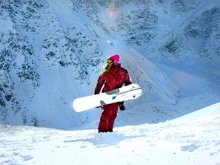 file_167735_0_snowboard