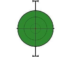 file_167831_0_target