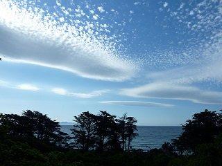 file_167943_0_clouds