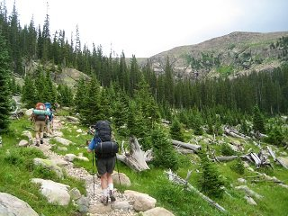 file_167947_0_hikers