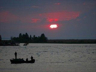 file_167963_0_fishingboat
