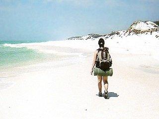 file_167989_0_backpack
