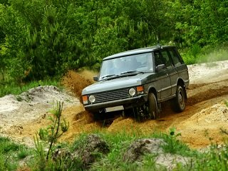 file_168019_0_offroad