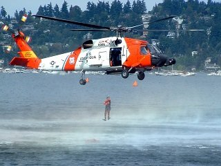 file_168039_0_Coast_Guard_helicopter_rescue_demonstration