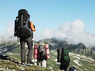 file_168073_0_mountain_hike