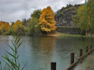 file_168087_0_rainy_lake