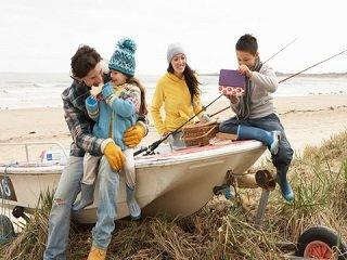 file_168149_0_family_fishing