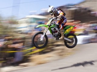 file_168069_0_dirt_bike_city