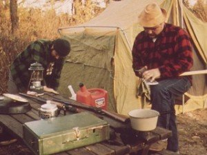 file_168229_0_hunters_preparing_a_meal-300x225