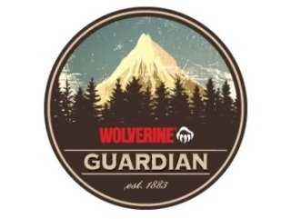 Wolverine Boots Presents: The Guardian Project