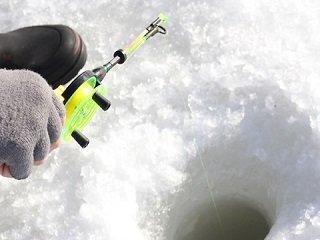 ice bait