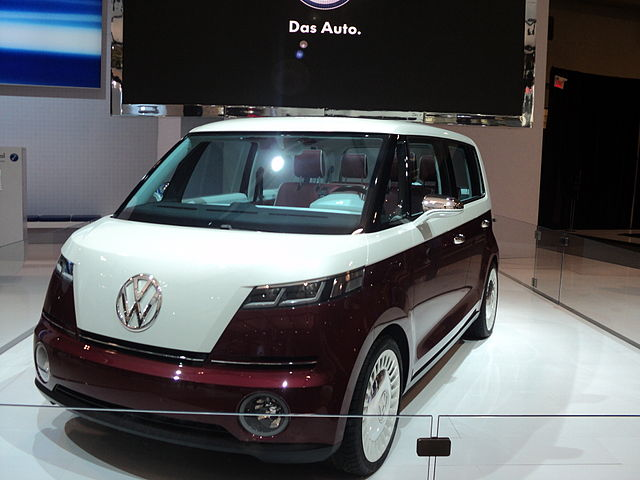 VW_Bulli