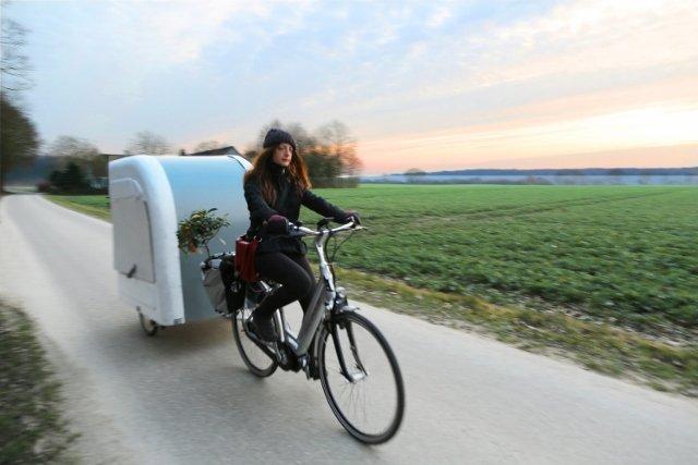 bike-trailer (640x427)