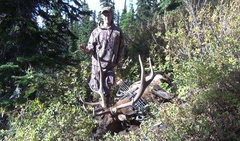 elk-hunt