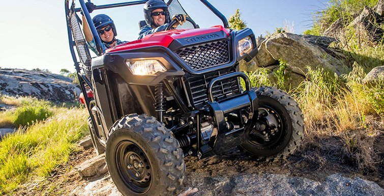 Utv Er S Guide Top 6 Work Oriented Vehicles