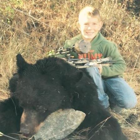 bear-idaho