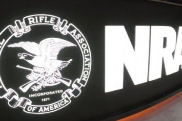 VIDEO: Q&A With the NRA at SHOT Show 2016