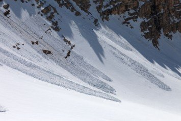 Avalanches in Pacific Northwest Claim At Least Six Lives