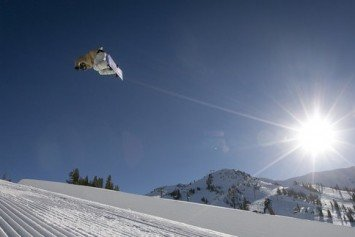 Winter X Games Wraps in Aspen With Milestones