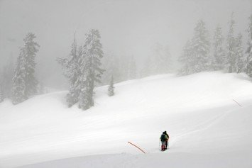 4 Common Winter Hiking Risks and How to Avoid Them