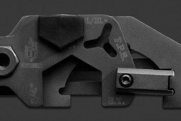 Product Review: Gerber Short Stack Multi-Tool