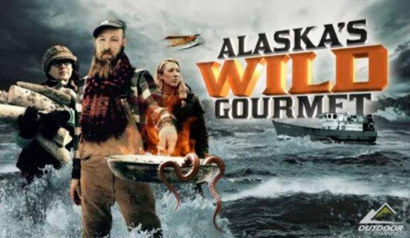 wild-gourmet