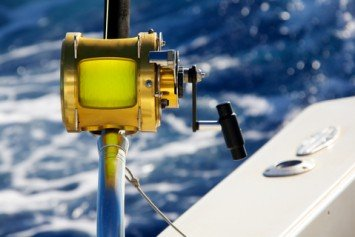 3 Tips to Fishing Soft Plastic Lures