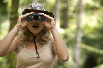6 Best Hunting Binoculars and How to Tell the Difference