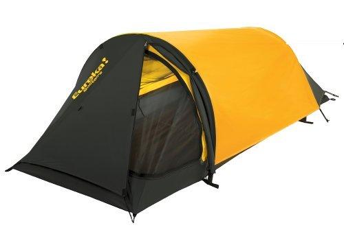 eureka  sc 1 st  LiveOutdoors & 4 Top Ultralight Tents - LiveOutdoors