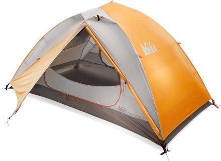 halfdome  sc 1 st  LiveOutdoors & 4 Top Ultralight Tents - LiveOutdoors